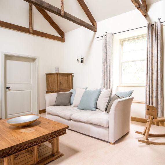 South Devon Cottages - Six (W) Image 2