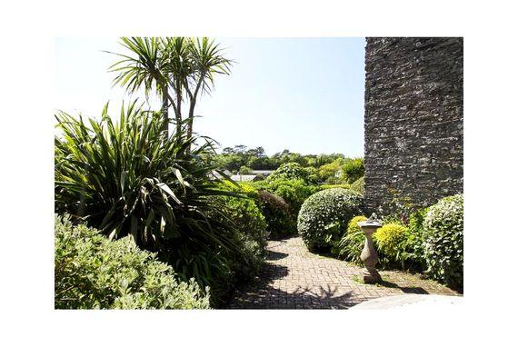 Marine Villa Image 7