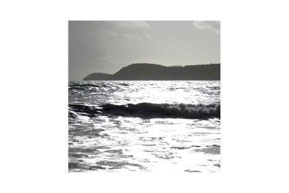 Marine Villa Image 18