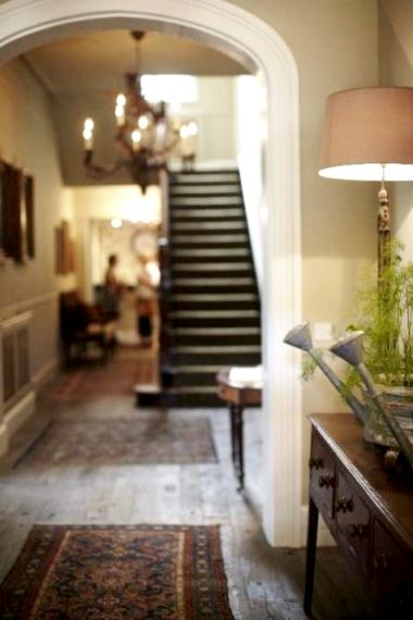 The Pig - Boutique Hotel & Gastropub Image 4