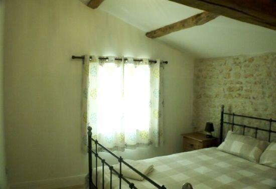 The Grange - La Bigorre Holiday Cottages Image 5