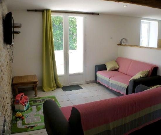 The Grange - La Bigorre Holiday Cottages Image 3