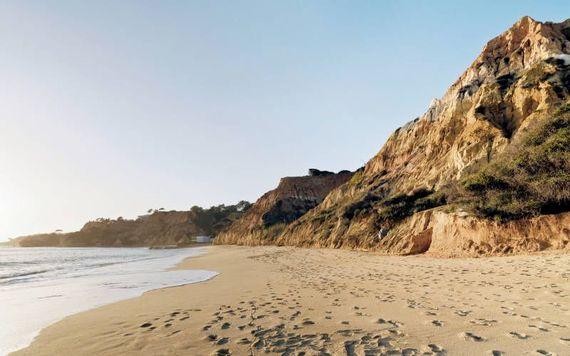 Pine Cliffs Resort - Premium Ocean Suite 2 Bedroom Image 20