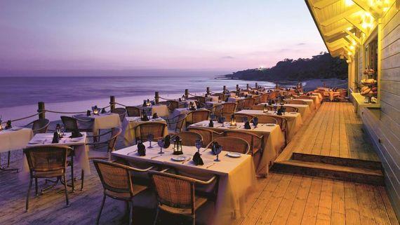 Pine Cliffs Resort - Premium Ocean Suite 3 Bedroom Image 17