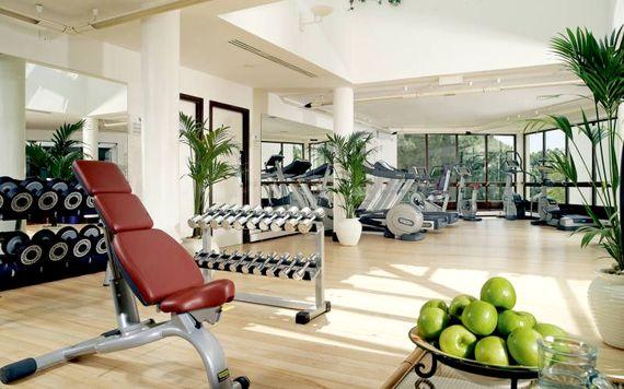 Pine Cliffs Resort - Premium Ocean Suite 3 Bedroom Image 19