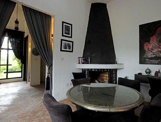 Fawakay Villas - Villa Sannor Image 2