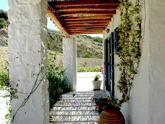 Olive House Image 14