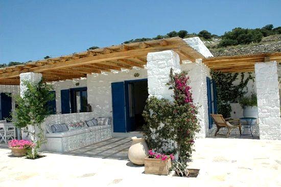 Olive House Image 2