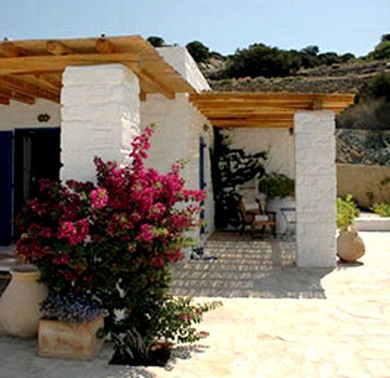 Olive House Image 13