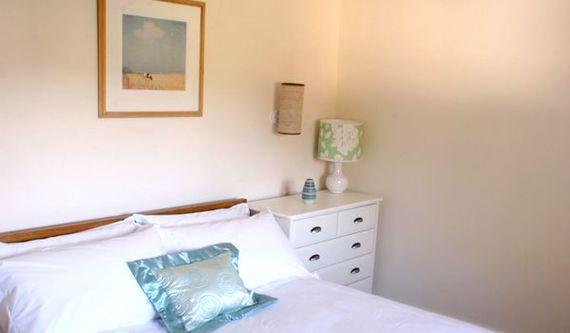Weatherbury Master Bedroom