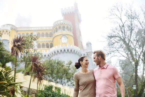 Martinhal Cascais - Grand Deluxe Villa Image 23
