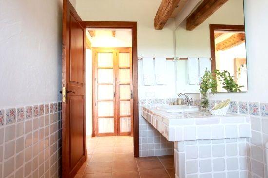 Son Siurana - 2-Bedroom Apartment Image 4
