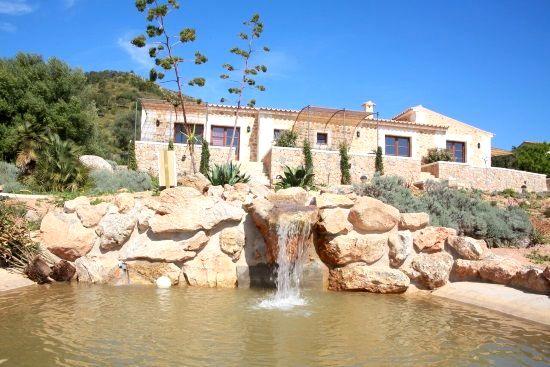 Son Siurana - Two bedroom house- Casa Portassa Image 11