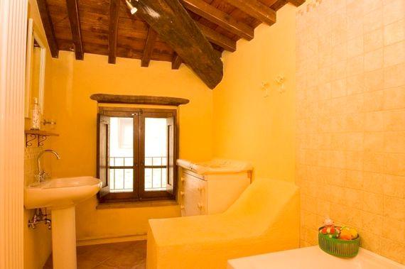 Casa Gambasso Image 12