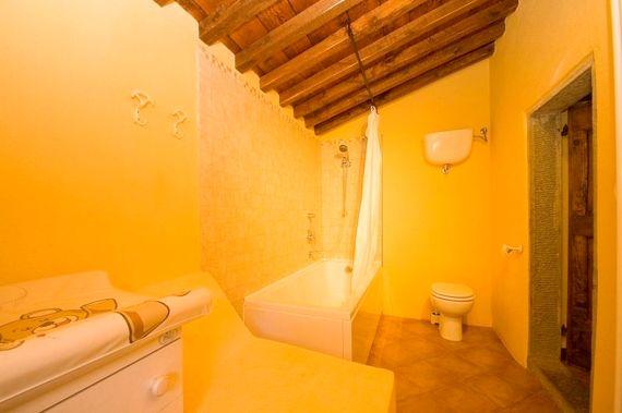 Casa Gambasso Image 14