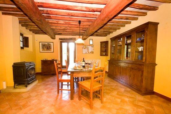 Casa Gambasso Image 15