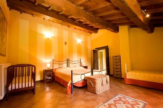 Casa Gambasso Image 17