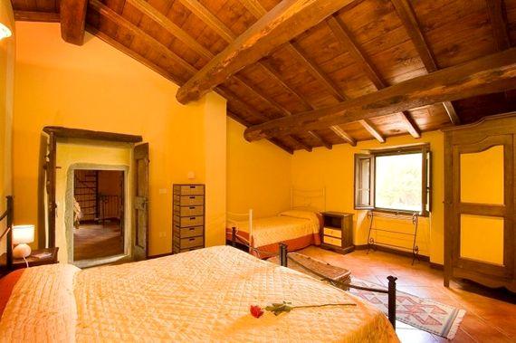 Casa Gambasso Image 11