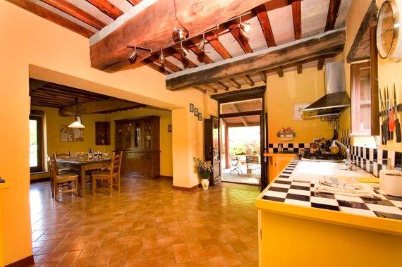 Casa Gambasso Image 19
