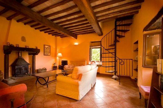 Casa Gambasso Image 20
