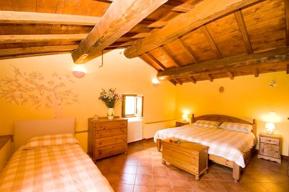 Casa Gambasso Image 23