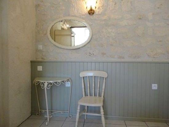 La Fermette - L'ecurie Image 8