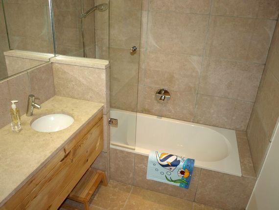 Chalet le 4-Apartment 1 Image 7