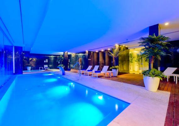 Martinhal Cascais - Grand Deluxe Villa+Bunks Image 18