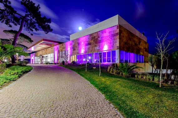 Martinhal Cascais - Grand Deluxe Villa+Bunks Image 25