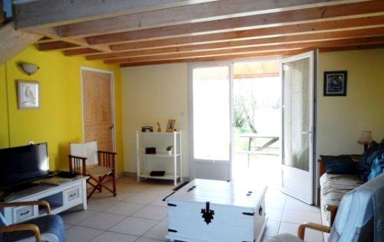Maison - Boutillon Gites  Image 3
