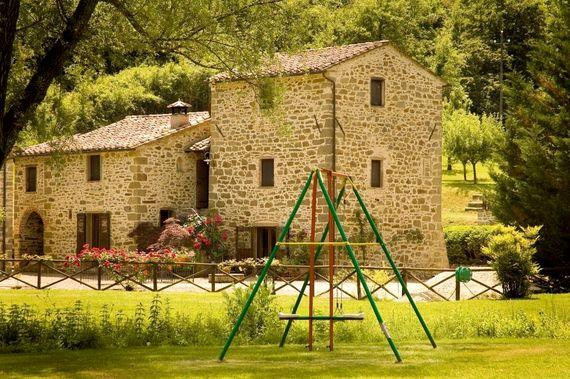 Casa Gambasso Image 7