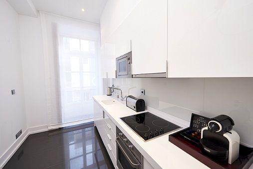 Martinhal Chiado - Two Bedroom Deluxe Apartment Image 5
