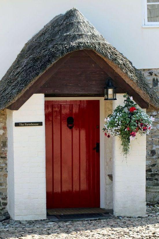 The Farmhouse Image 9