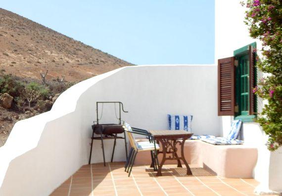 Casa Caldera - La Puesta del Sol Image 5