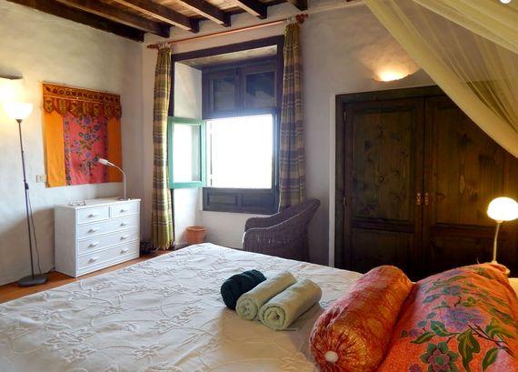 Casa Caldera - La Puesta del Sol Image 7