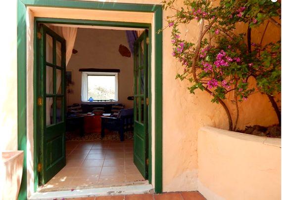 Casa Caldera - La Puesta del Sol Image 8