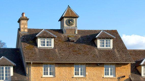 Cheltenham Image 9