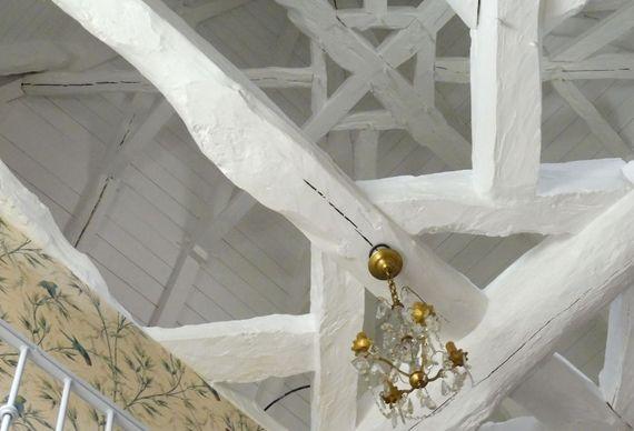 La Maison Maitre  - Dovecote Image 18