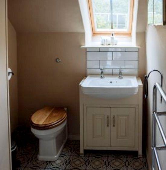 Hogchester Cottage Image 10