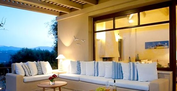 Villa Valomia Image 5