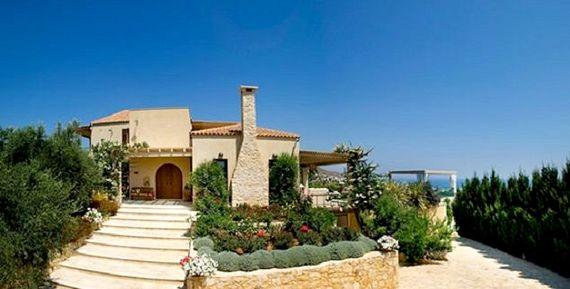 Villa Valomia Image 14