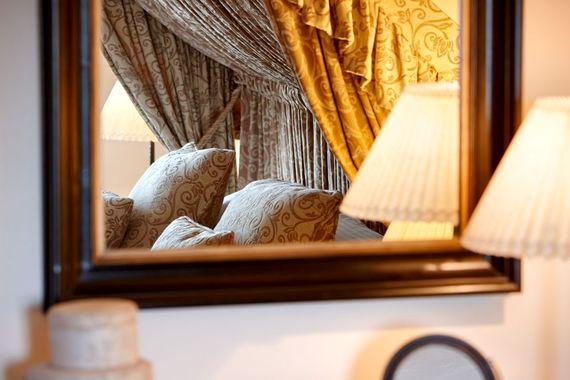 Tansy Main Upstairs Bedroom