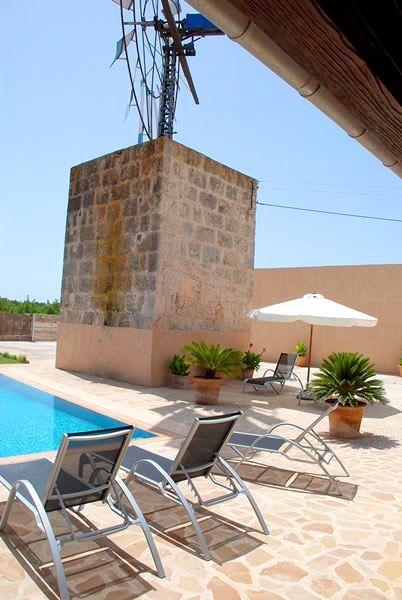 Casa Es Moli Image 7
