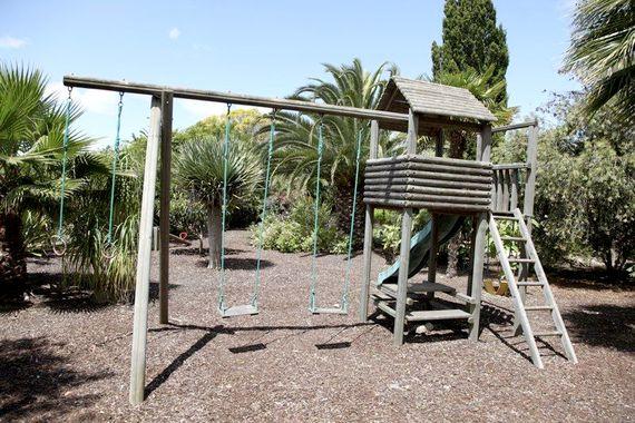 Quinta das Achadas - Jasmine Image 16