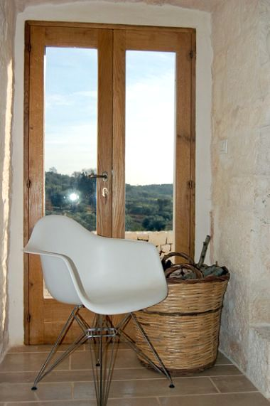 Casa Cicerali Image 2