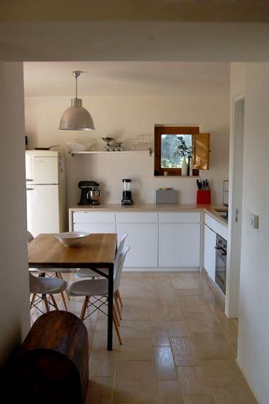 Casa Cicerali Image 6