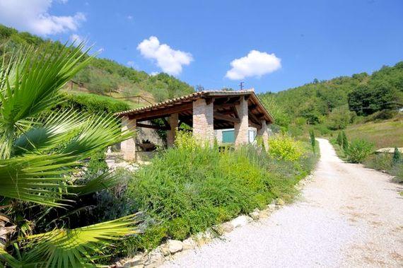 Villa Valeria Image 21