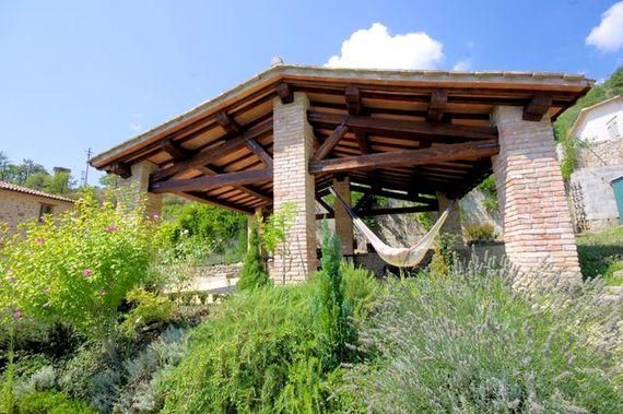 Villa Valeria Image 22