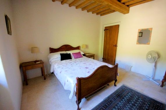 Villa Valeria Image 14
