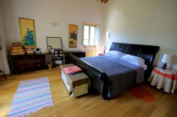Villa Valeria Image 10